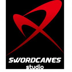 SWORD CANES STUDIO